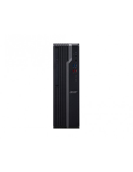 acer-veriton-x-x2665g-intel-core-i3-9100-8gb-256gb-ssd-w10pro-ordenador-1.jpg