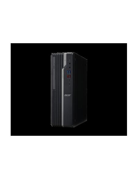 acer-veriton-x-x2665g-intel-core-i3-9100-8gb-256gb-ssd-w10pro-ordenador-3.jpg
