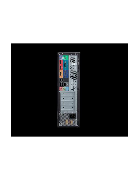acer-veriton-x-x2665g-intel-core-i3-9100-8gb-256gb-ssd-w10pro-ordenador-4.jpg