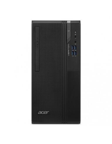 acer-veriton-ves2735g-intel-core-i5-9400-8gb-1tb-ordenador-1.jpg
