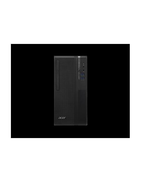 acer-veriton-ves2735g-intel-core-i5-9400-8gb-1tb-ordenador-2.jpg