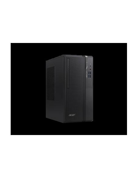 acer-veriton-ves2735g-intel-core-i5-9400-8gb-1tb-ordenador-3.jpg