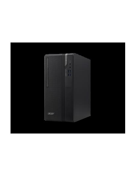 acer-veriton-ves2735g-intel-core-i5-9400-8gb-1tb-ordenador-4.jpg