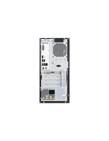 acer-veriton-ves2735g-intel-core-i5-9400-8gb-1tb-ordenador-5.jpg