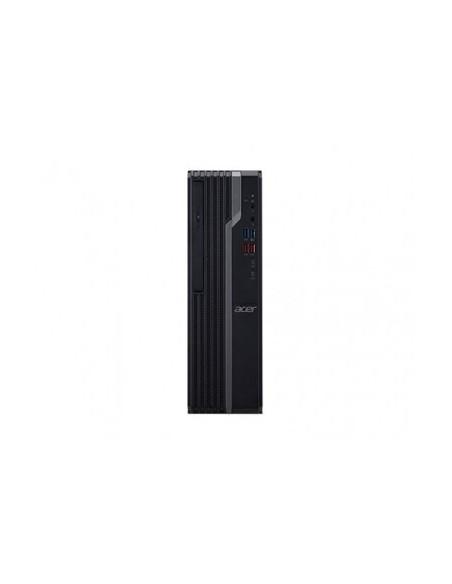 acer-veriton-vx2660g-intel-core-i5-9400-8gb-1tb-ordenador-1.jpg