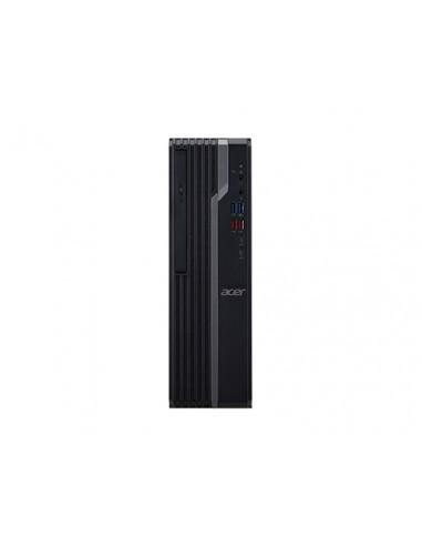 acer-veriton-vx2660g-intel-core-i5-9400-8gb-512ssd-ordenador-1.jpg