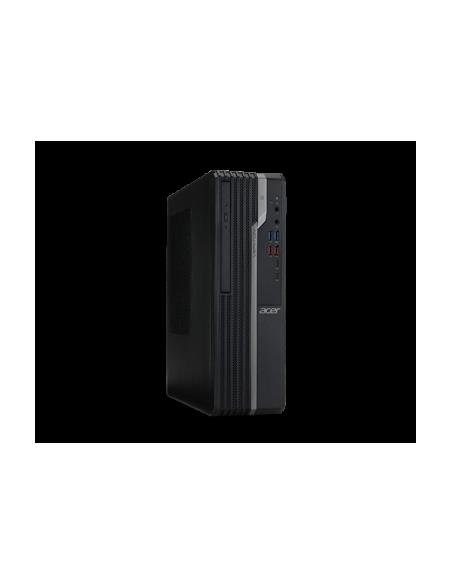 acer-veriton-vx2660g-intel-core-i5-9400-8gb-512ssd-ordenador-2.jpg