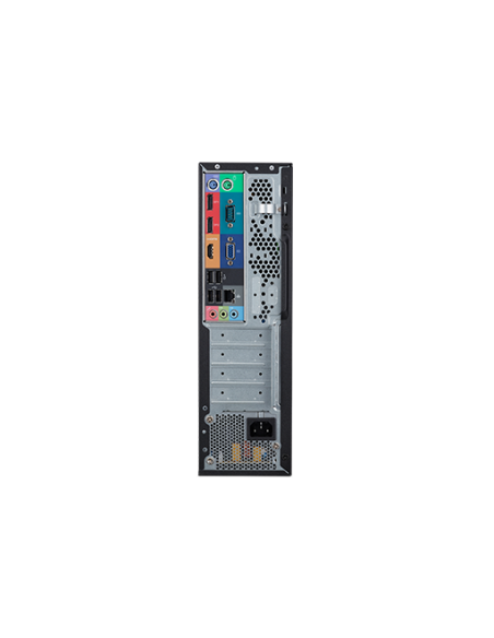acer-veriton-vx2660g-intel-core-i5-9400-8gb-512ssd-ordenador-4.jpg