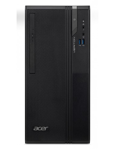 acer-veriton-s2730g-intel-core-i5-9400-4gb-1tb-ordenador-1.jpg