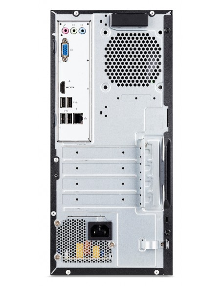 acer-veriton-s2730g-intel-core-i5-9400-4gb-1tb-ordenador-3.jpg