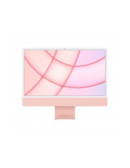 apple-imac-24-45k-m1-cpu-8-nucleos-8gb-512gb-ssd-gpu-8-nucleos-rosa-1.jpg