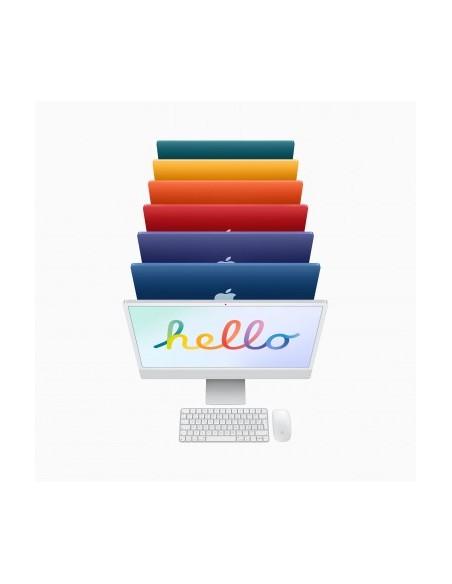 apple-imac-24-45k-m1-cpu-8-nucleos-8gb-512gb-ssd-gpu-8-nucleos-rosa-6.jpg