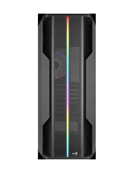 aerocool-splinter-duo-caja-cristal-templado-usb-30-2.jpg
