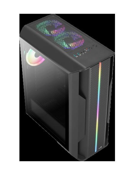 aerocool-splinter-duo-caja-cristal-templado-usb-30-4.jpg