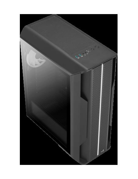 aerocool-splinter-duo-caja-cristal-templado-usb-30-7.jpg