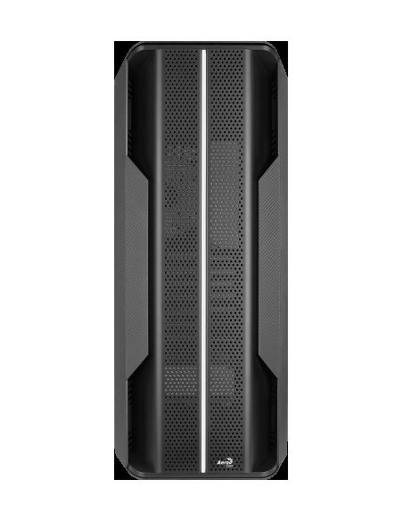 aerocool-splinter-duo-caja-cristal-templado-usb-30-9.jpg