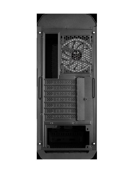 aerocool-splinter-duo-caja-cristal-templado-usb-30-11.jpg