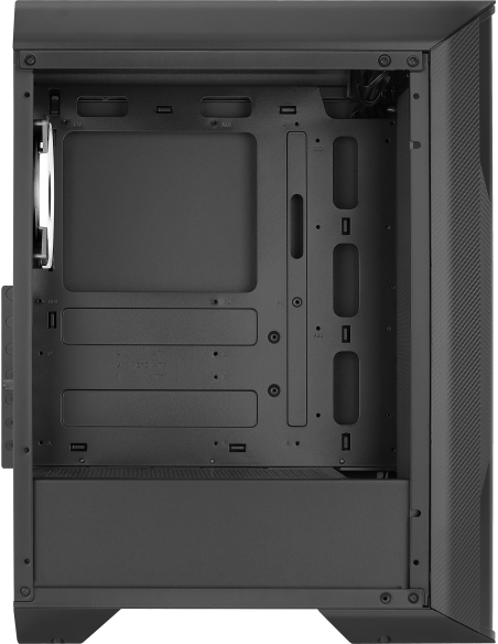 aerocool-splinter-duo-caja-cristal-templado-usb-30-13.jpg