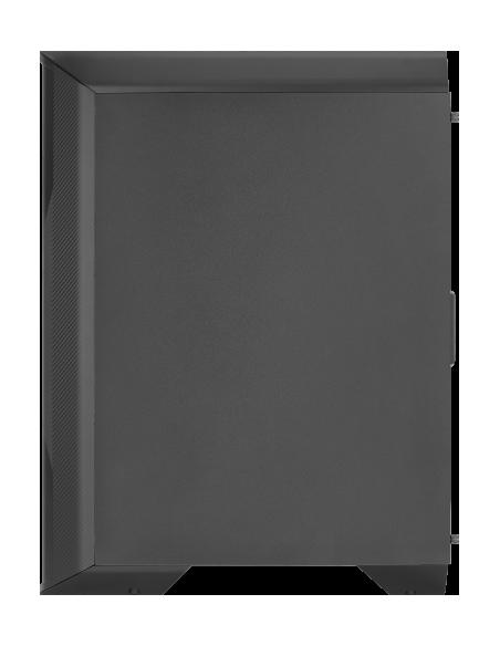 aerocool-splinter-duo-caja-cristal-templado-usb-30-15.jpg