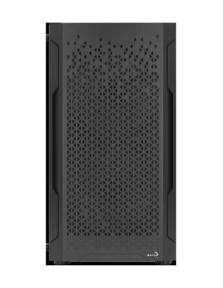 aerocool-trinity-mini-v2-caja-cristal-templado-usb-30-8.jpg