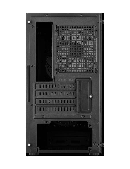 aerocool-trinity-mini-v2-caja-cristal-templado-usb-30-11.jpg
