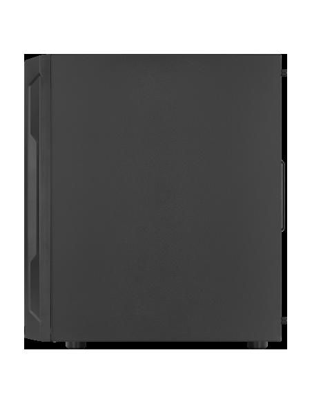 aerocool-trinity-mini-v2-caja-cristal-templado-usb-30-15.jpg