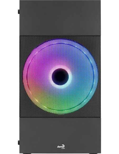 aerocool-atomic-lite-v2-caja-cristal-templado-usb-30-2.jpg