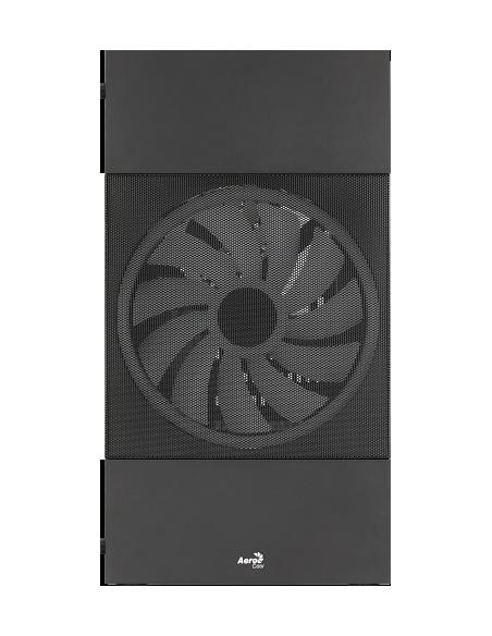 aerocool-atomic-lite-v2-caja-cristal-templado-usb-30-6.jpg