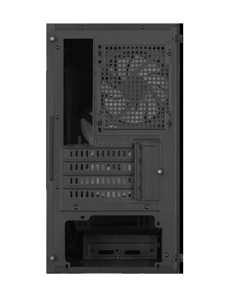 aerocool-atomic-lite-v2-caja-cristal-templado-usb-30-11.jpg