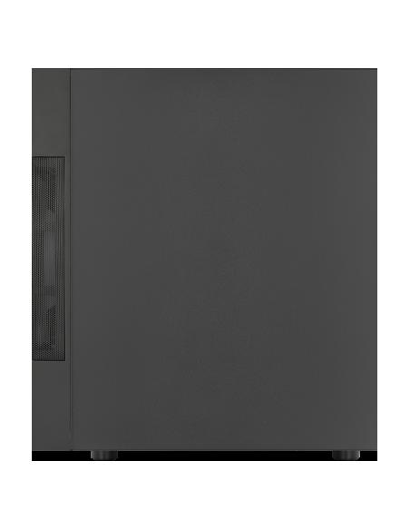 aerocool-atomic-lite-v2-caja-cristal-templado-usb-30-15.jpg