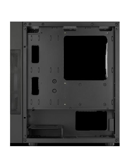 aerocool-atomic-lite-v2-caja-cristal-templado-usb-30-16.jpg