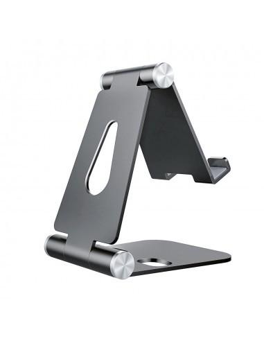 aisens-soporte-con-pivotes-para-tablet-smartphone-hasta-8-gris-1.jpg