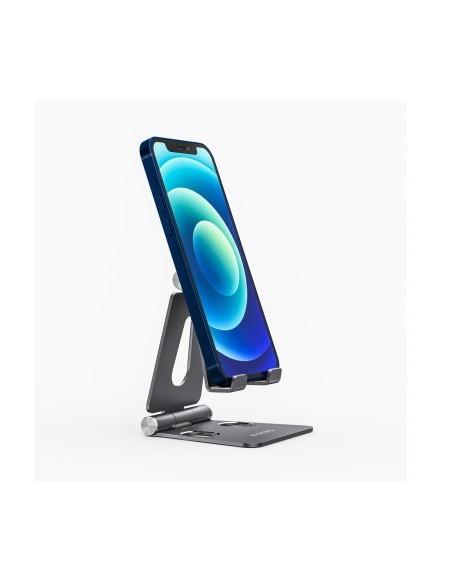 aisens-soporte-con-pivotes-para-tablet-smartphone-hasta-8-gris-3.jpg