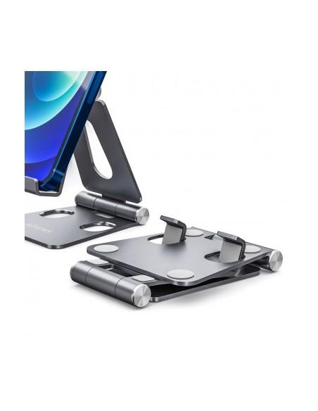 aisens-soporte-con-pivotes-para-tablet-smartphone-hasta-8-gris-4.jpg