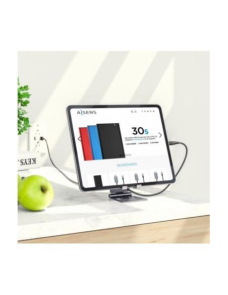 aisens-soporte-con-pivotes-para-tablet-smartphone-hasta-8-gris-5.jpg