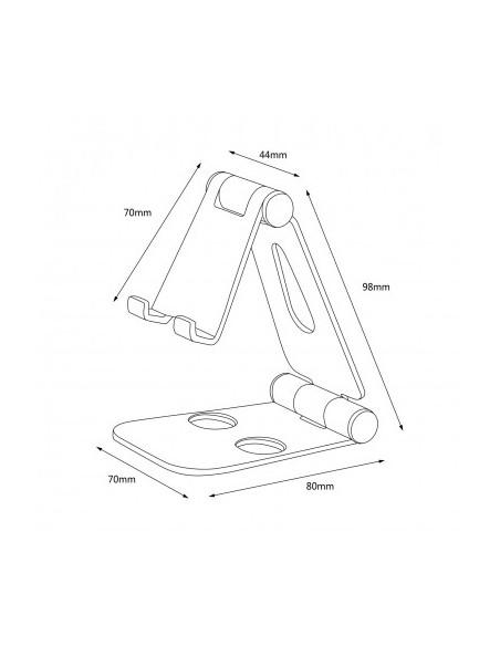 aisens-soporte-con-pivotes-para-tablet-smartphone-hasta-8-gris-7.jpg