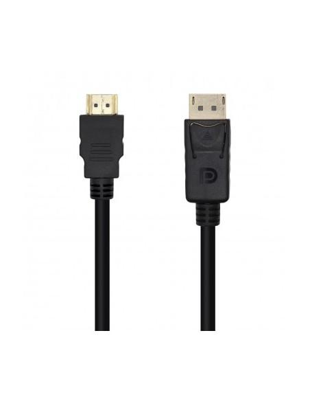 aisens-cable-conversor-displayport-a-hdmi-3m-negro-1.jpg