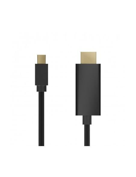 aisens-cable-conversor-mini-displayport-a-hdmi-3m-negro-2.jpg