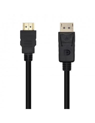 aisens-cable-conversor-displayport-a-hdmi-5m-negro-1.jpg