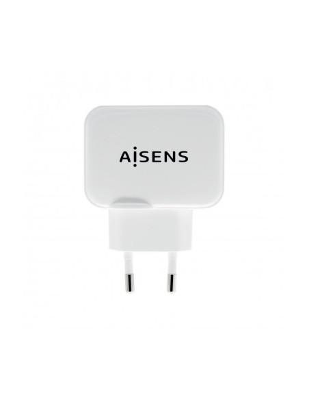 aisens-a110-0439-cargador-2xusb-20-17w-blanco-1.jpg