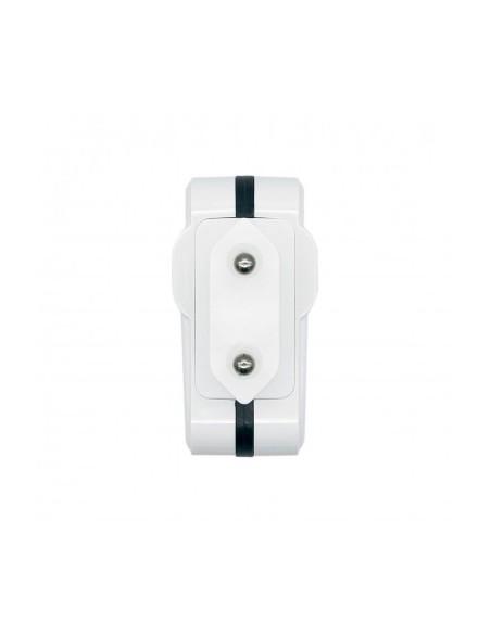 aisens-a110-0439-cargador-2xusb-20-17w-blanco-3.jpg