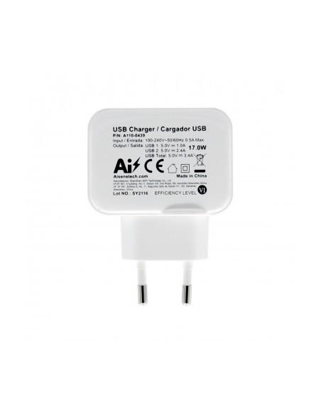 aisens-a110-0439-cargador-2xusb-20-17w-blanco-4.jpg