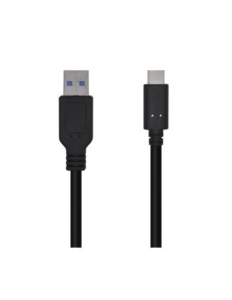 aisens-cable-usb-31-a-usb-c-macho-macho-05m-negro-1.jpg