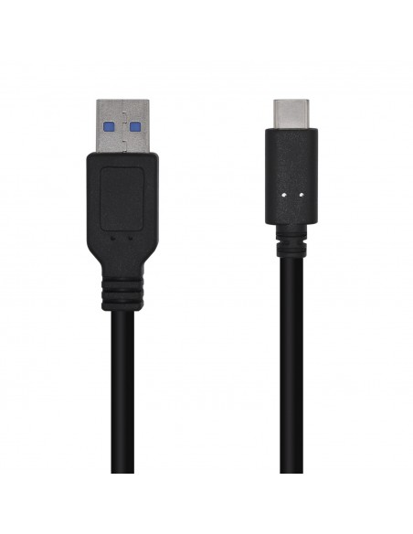 aisens-cable-usb-31-a-usb-c-macho-macho-15m-negro-1.jpg