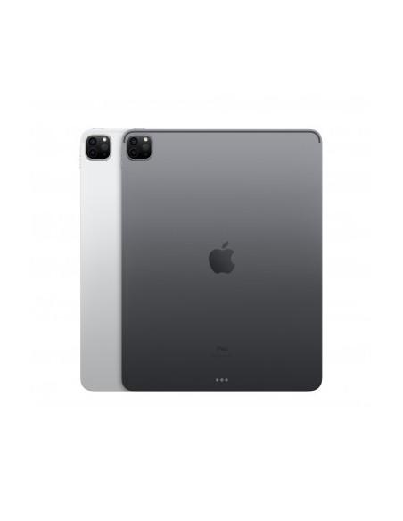 apple-ipad-pro-2021-129-1tb-wifi-gris-espacial-4.jpg