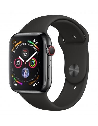 apple-watch-series-4-gps-cellular-44mm-acero-inoxidable-negro-espacial-con-correa-deportiva-negra-1.jpg