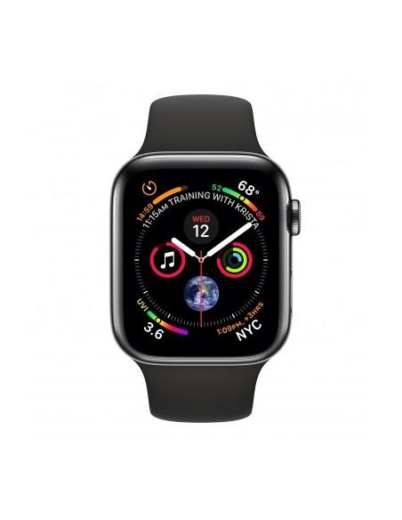 apple-watch-series-4-gps-cellular-44mm-acero-inoxidable-negro-espacial-con-correa-deportiva-negra-2.jpg