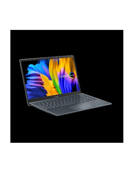 asus-zenbook-ux325ea-kg245t-intel-core-i7-1165g7-16gb-512gb-ssd-133-w10-portatil-3.jpg