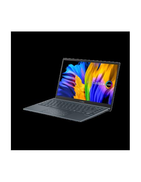 asus-zenbook-ux325ea-kg245t-intel-core-i7-1165g7-16gb-512gb-ssd-133-w10-portatil-4.jpg