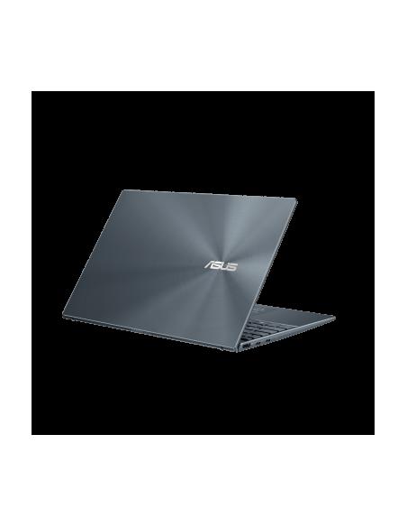 asus-zenbook-ux325ea-kg245t-intel-core-i7-1165g7-16gb-512gb-ssd-133-w10-portatil-5.jpg